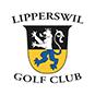 Lipperswil